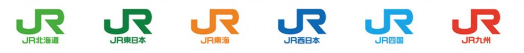 JR-Group-Logos