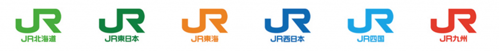 JR-Group-Logos