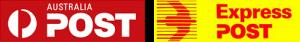 aus-post-express-post-logo