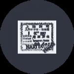 Stamp in Japan
