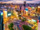 8 FREE Or CHEAP Things To Do In Tokyo Which Are Good To Know