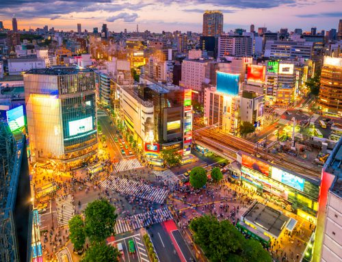 Apps to download for your trip to japan japan rail pass 8 free or cheap things to do in tokyo which are good to know fandeluxe Image collections