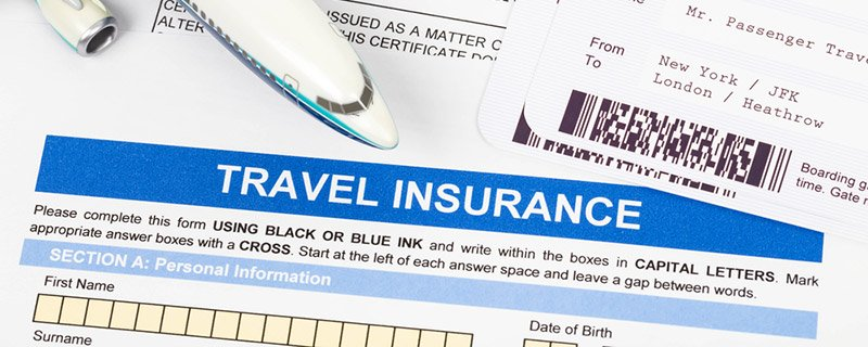 Travel-Insurance-Header
