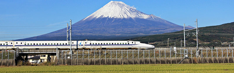 Top-Japan-Ride-Bullet-Train
