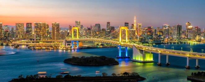 Tokyo-Sunset-Header