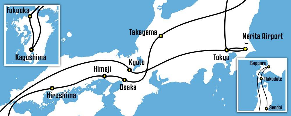 map_010
